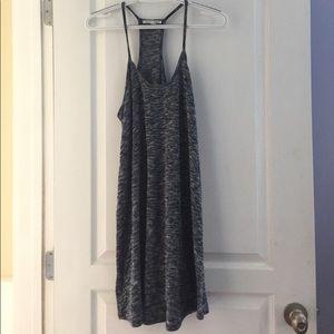 NWOT American Eagle Blue Shift dress